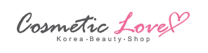 cosmetic love coupon code