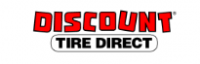 discounttiredirect coupon code