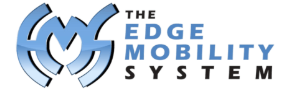 edge mobility system coupon code