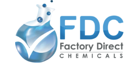 factory direct chemicals coupon code