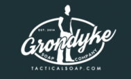 grondyke soap coupon codes