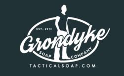 grondyke soap coupon codes