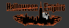 halloween empire online coupon code