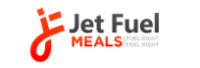 jet fuel catering coupon code