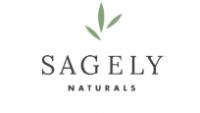 sagely naturals coupon code