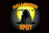 the halloween spot coupon code