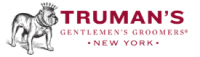 truman's nyc coupon code