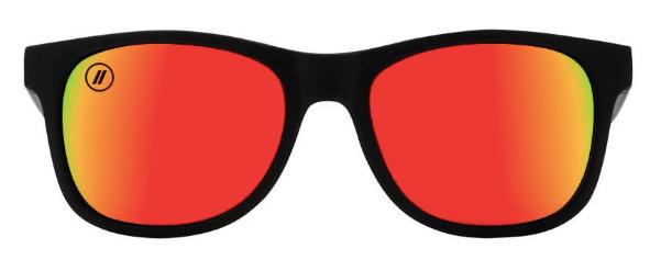 Blenders Eyewear Coupon Codes