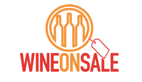 Wineonsale.com Coupon Code