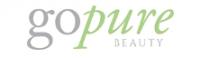 gopure beauty coupon code