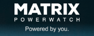 matrix powerwatch discount code