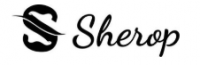 sherop coupon code
