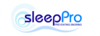 sleeppro coupon code