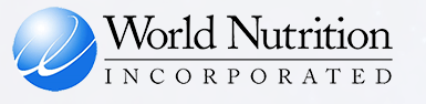 world nutrition coupon code