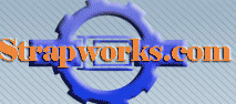 strapworks coupon code