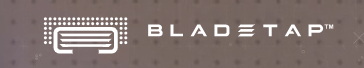 bladetap coupon code