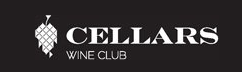 cellars wine club coupon code