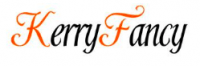 kerry fancy coupon code