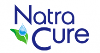 natracure coupon code