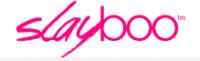 slayboo coupon code