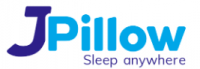 j pillow coupon code
