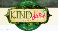 kindjuice coupon code