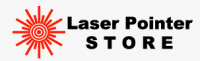 laser pointer store coupon code