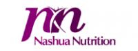 nashua nutrition coupon code