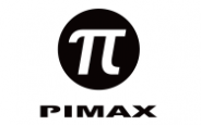 pimax vr coupon code