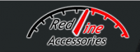 redlinegoods coupon code