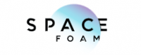 space foam coupon code