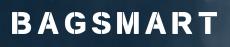 bagsmart coupon code