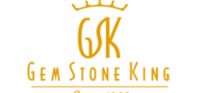 gem stone king coupon code