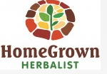 homegrown herbalist coupon code