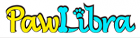 pawlibra coupon code