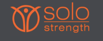 solostrength coupon code