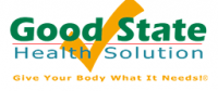 good state coupon code