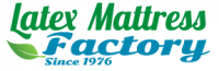 latex mattress factory coupon code