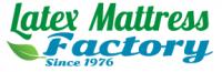 latex mattress factory coupon code