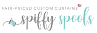 spiffy spools coupon code