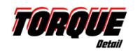 torque detail discount code