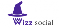 wizz social coupon code