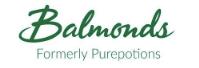 balmond coupon code