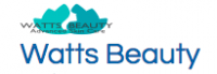 watts beauty usa coupon code