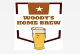 Woody's Homebrew Coupon Codes