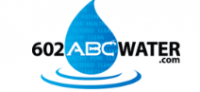 602abcwater discount code