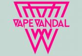 VapeVandal Discount Code