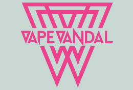 VapeVandal Discount Code