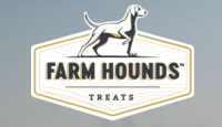 farm hounds coupon code