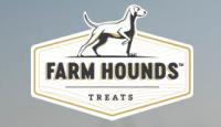farm hounds coupon code